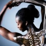 You need Intracal to build strong bones